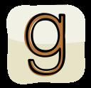 1484987882_social-media_goodreads