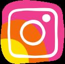 1484987936_social-media_instagram