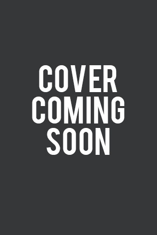 covercomingsoon-315x472